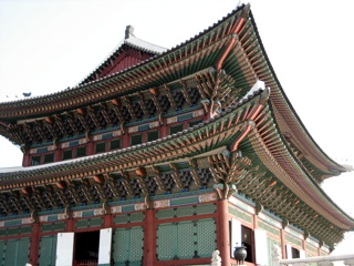 Korean palace.jpg