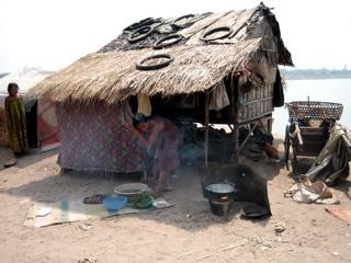 Cambodian house.jpg