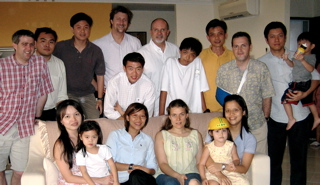 Emerging Leaders-Singapore.jpg