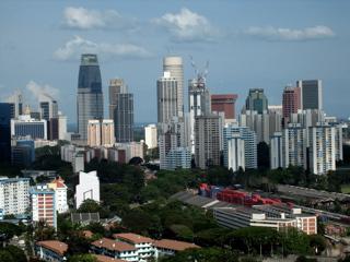 Singapore 06.jpg