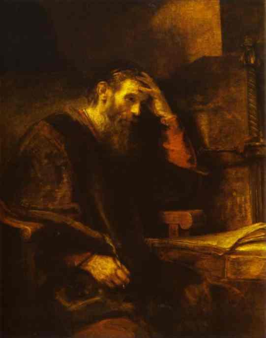 rembrandt187.JPG