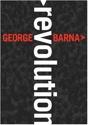 Barna Book