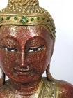 Buddhas 003-1