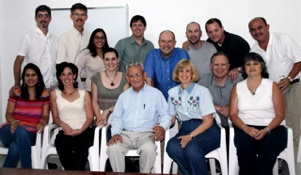 Crm Venezuela Staff  1