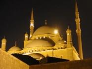 Citadel Mosque Excellent