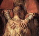Rembrandt02 1 1