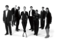 Pic-Business-People