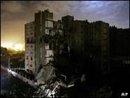41894622 Gaza203Ap-1