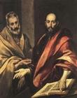 P Elgre Apostlepeterpaul