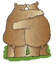 Bear-Hug