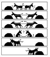 Compromise-Donkey