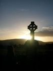 18830-Celtic-Crosses-1