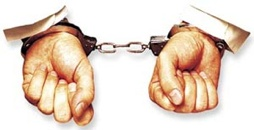 Images Handcuffs