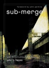 Submerge+-+Book+Cover