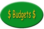 Assets Images Budgets Balloon