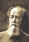 Assets Photos S Alexander-Solzhenitsyn-190X270