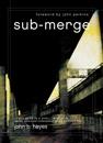 Sub-Merge