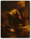 Downloads Rembrandtpaul
