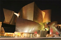 News 06 03 Images Disney Hall