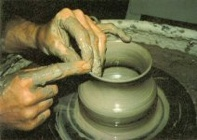 Wsc.Online Potters-Wheel