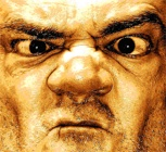 Images Uploads Claretyconsulting Angry Face