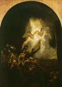 Auferstehung Christis
