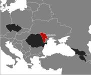 Moldova-1