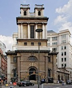 St- Mary Woolnoth 8857