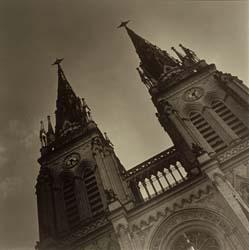 steeples.jpg