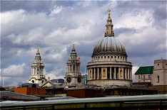 St Pauls Cathedral[1]