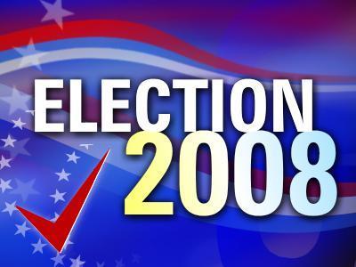election_2008-400×300.jpg