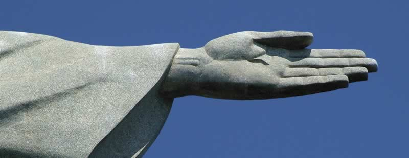 hand-of-christ.jpg