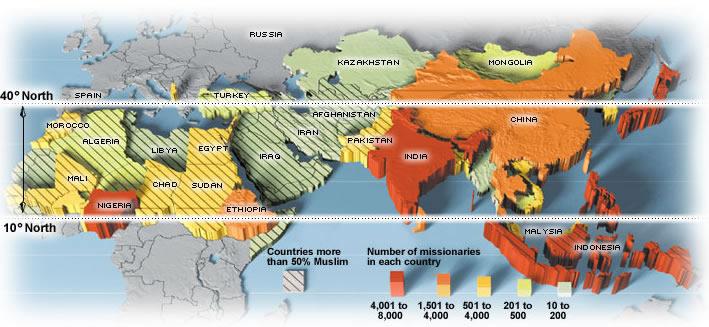 1040-map.jpg