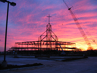 church-construction.jpg