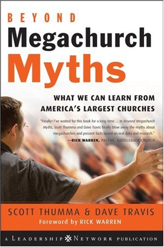 megachurch-myths.jpg
