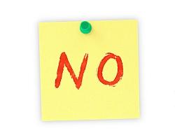 rejection-1.jpg