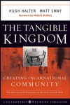 tangible-kindgom-book.jpg