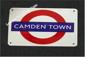 camden-town-underground-sign.jpg