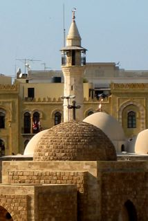 church-mosque.jpg